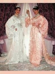 mariage arabe princesse arabe arab swag princesse arabe prince