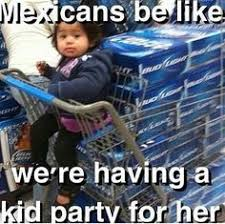 Memes Mexican - 13 memes that prove you had a mexican upbringing mexican memes