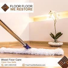 floor floor we restore water damage floor restauration wood