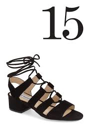 174 best shoes images on pinterest accessories jewelry and sandal