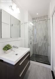 small condo bathroom ideas wow small condo bathroom design ideas 65 for home decoration