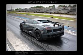 second lamborghini gallardo heffner performance builds turbo gallardo breaking 8 72