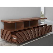 Dynamic Home Decor Dynamichometheater Com Rated 4 5 Furnitech Samba Samba 71