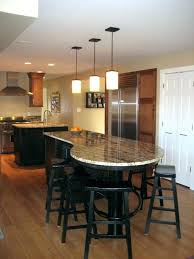 kitchen islands that seat 4 large kitchen islands with seating for 4 kajimaya info