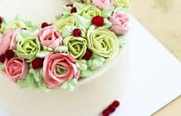 cake decorating cake baking decorating classes sydney community college