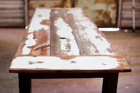 Farm Table Pictures by Custom Farm Table Reclaimed Wood Farm Table Woodworking