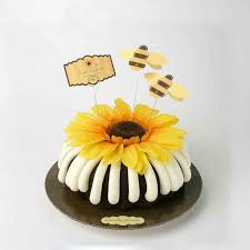 12 best nothing bundt cakes events images on pinterest nothing