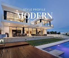 Pole Home Designs Gold Coast Our Homes U2014 Sanctuary 28 Custom Home Builder Gold Coast Builder