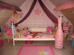 chambre princesse idee deco chambre fille princesse