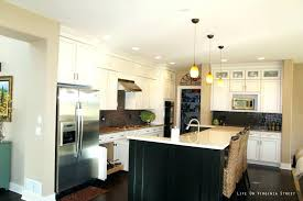 Track Lighting With Pendants Kitchens Track Light Pendants Track Lights Pendants Kitchen Lighting Copper