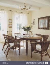 country dining room sets dining room new country dining room chairs home decor interior