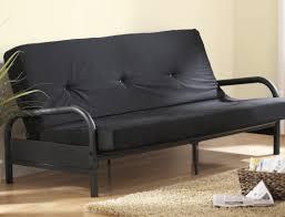 bed stunning futon sofa sleeper alluring home renovation ideas