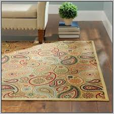 Area Rugs With Rubber Backing Area Rugs With Rubber Backing Fancy Moroccan Trellis Non Slip Area