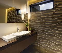 commercial bathroom design ideas uncategorized commercial bathroom design within fresh