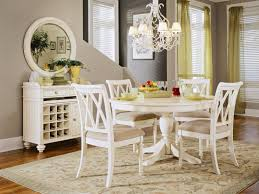 kitchen chairs dining room rustic modern dining room design