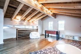 1003 european engineered wood flooring interiors and exteriors