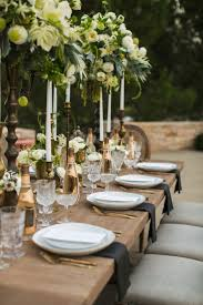best 25 tuscan centerpiece ideas on pinterest tuscan wedding