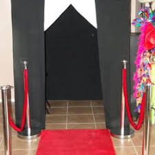 photo booth rental az icandy photo booth photo booth rentals az phone