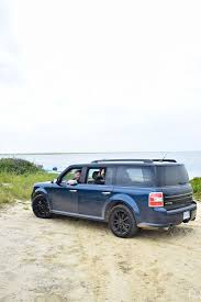 best 10 ford flex ideas on pinterest dream cars tahoe car and