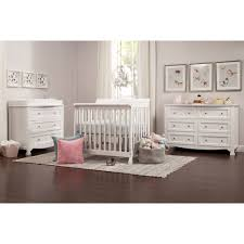 Annabelle Mini Crib by Davinci Kalani 2 In 1 Mini Crib Espresso Walmart Com