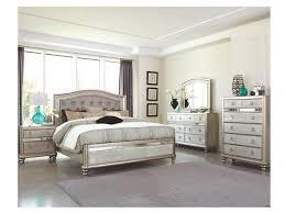 bedroom sets online game bedroom set american online deals