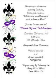 pharmacy graduating party invitations at graduationcardsshop com