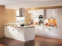 cuisine comptoir comptoir en bois noir élégant comptoir de cuisine lisse gris