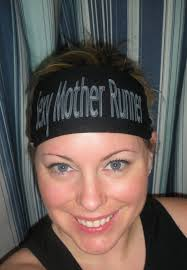 bondi band headbands runner bondi band review