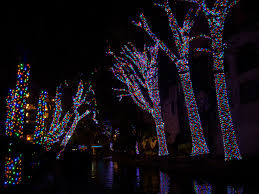 san antonio river walk christmas lights san antonio tourist