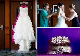 lgbt wedding dresses weddings milwaukee planning tips vendors and more