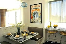 affiche cuisine retro affiche deco cuisine affiche deco cuisine vous aimez cet article