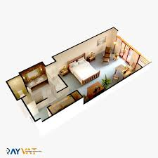 3d home design software wiki which software do architect s use to make 3d floor plan quora