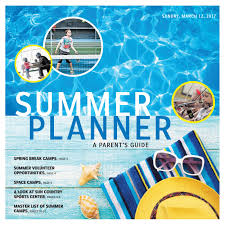 2017 summer planner the gainesville sun by ocala starbanner issuu