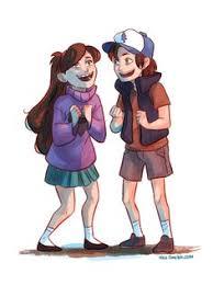 Mabel Dipper Halloween Costumes Dipper Soooo Confident Sarcasm Gravity Falls
