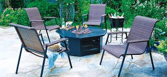 Patio Firepits Pits Patio Heaters