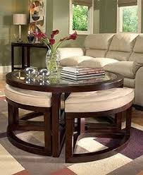 Dining Room Tables Set by Round Dining Table U0026 Chairs For Small Homes Space Saving Table