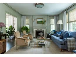 Living Room Arm Chairs Gray Curtains French Walls Living Room Velvet Armchairs Bamboo