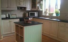 repurposed kitchen island ideas base cabinets repurposed to kitchen island hometalk