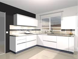 kit cuisine pas cher meuble cuisine blanc pas cher quipe aubergine équipée en kit
