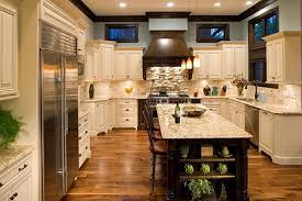 kitchen kitchen diner design ideas with kitchen design ideas