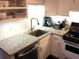 kitchen led lighting under cabinet led vs xenon under cabinet lighting guide led vs xenon cabinet