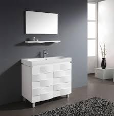 meuble de salle de bain original meuble salle de bain original palzon com