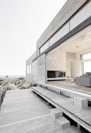 Modern Beach House Best 25 Modern Beach Houses Ideas On Pinterest Modern Houses