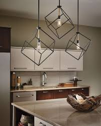 decorations decorative and unique lighting fixture idea inside