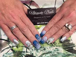 ultimate nails home facebook