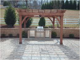 backyards appealing easy low maintenance backyard landscaping