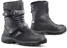 motocross boots for street riding forma motorcycle enduro u0026 motocross boots london available to buy