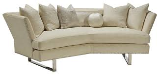 Marge Carson Sofas by Seattle Sofa Marge Carson