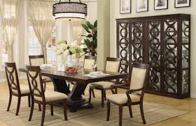 best dining room table quotes tags dining room table ideas party