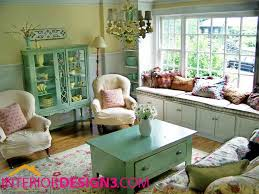 vintage cottage bedroom decorating ideas interiordesign3 com